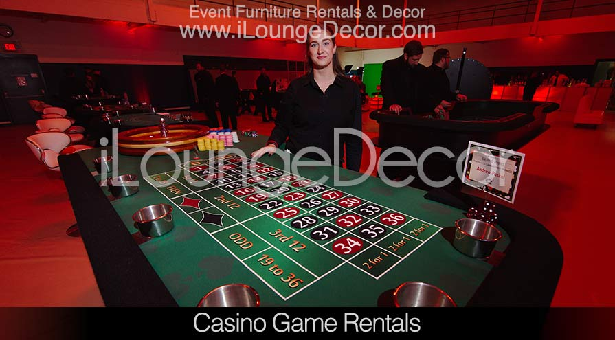 Play mobile casino canada for real money