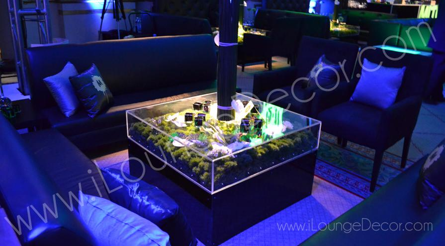 acrilic furniture. acrylic furniture acrilic