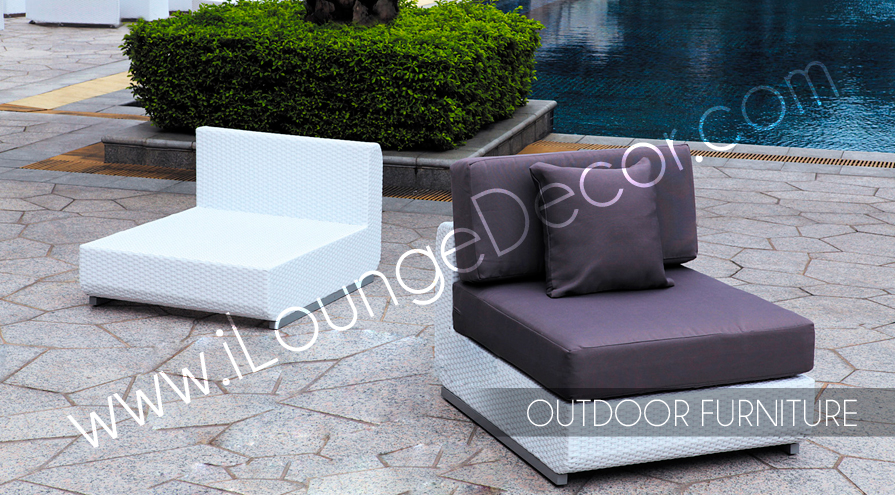 Outdoor furniture rentals outdoor goods for Outdoor furniture rental