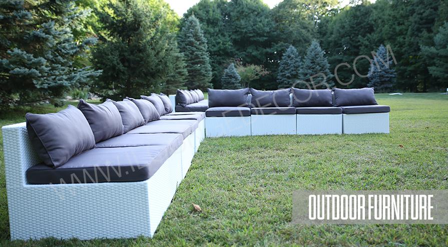 outdoor furniture rentals of nj