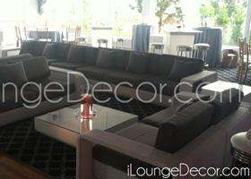 Lounge Furniture   Bedding & Furniture   Page 60